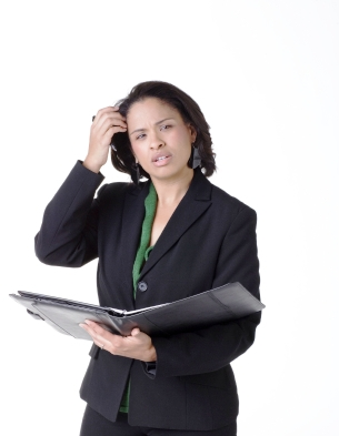 stressed-business-woman_istock_000005953904xsmall