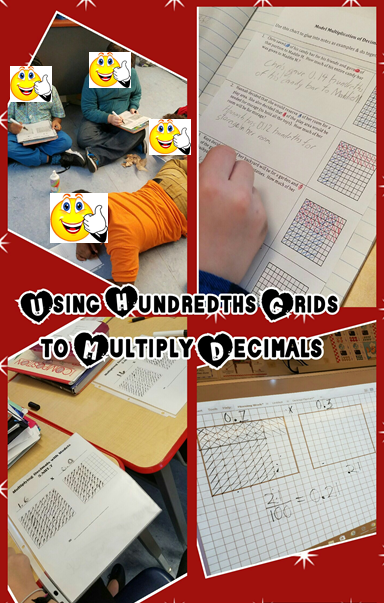 multiplying-decimals-with-models