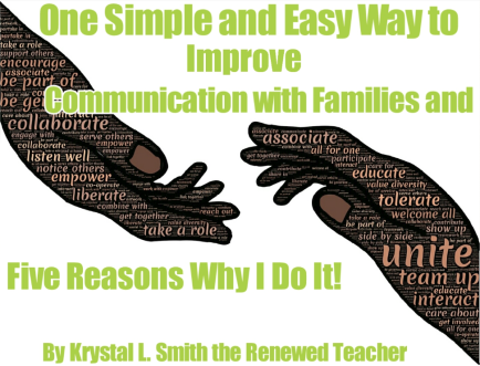 one_simple_way_to_improve_communication