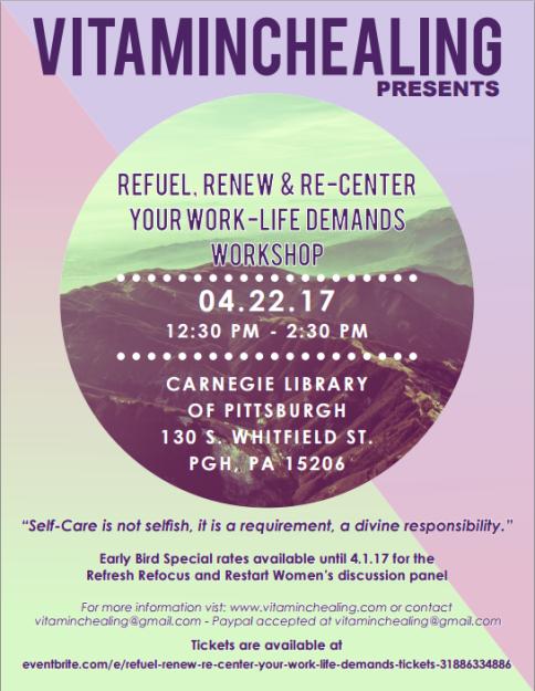 Refuel_Renew_Re-Center_Work_Life_Demands_Image