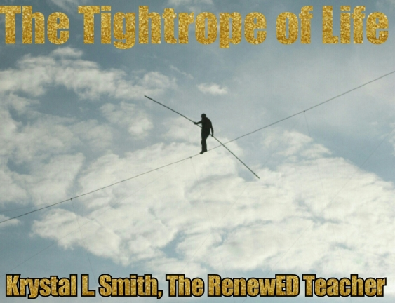 The_Tightrope_of_Life