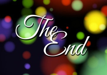 end-139849_1920 (1)