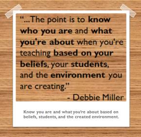Debbie_miller