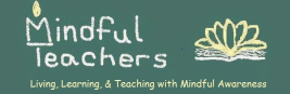 Mindful_Teachers