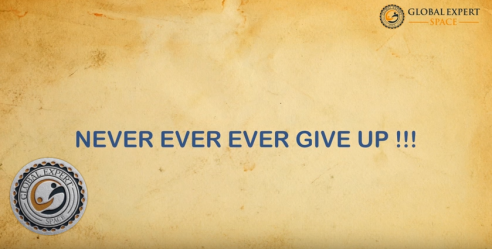 Never_Give_Up.PNG