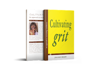 Cultivating_Grit_Book.PNG