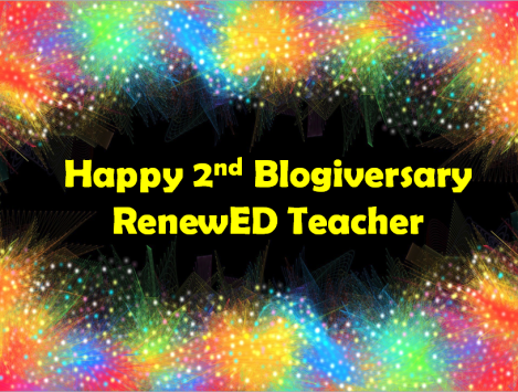 Happy_2nd_Blogiversary_Plain.PNG