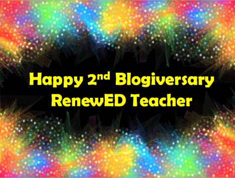 Happy_2nd_Blogiversary_Plain.PNG