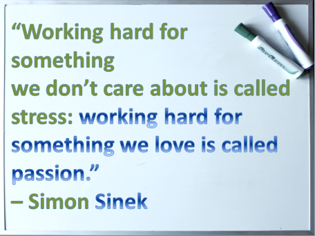 Simon_Sinek_Quote.PNG
