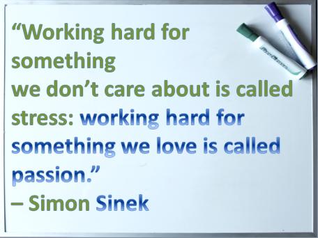 Simon_Sinek_Quote.PNG