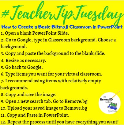 Teacher_Tip_Tuesday_Bitmoji_Classroom